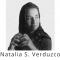 Natalia S. Verduzco