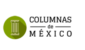Columnas de México
