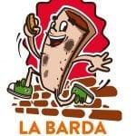 La Barda