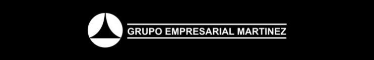 Grupo-empresarial-Martineze