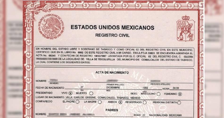 Secretos de familia 1996 with penelope - 4 8