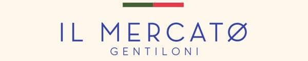 Il Mercato Gentiloni