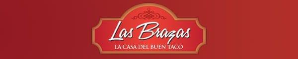 Las Brazas