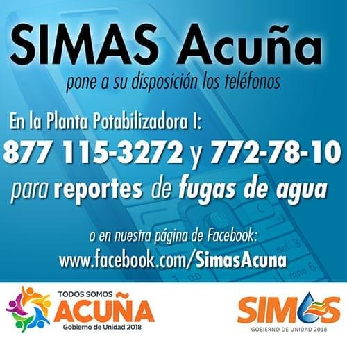 SIMAS_Acuna_Columnas_de_Mexico_19