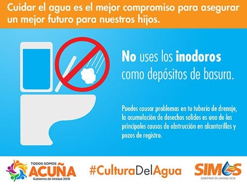 SIMAS_Acuna_Columnas_de_Mexico_20