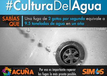SIMAS_Acuna_Columnas_de_Mexico_22