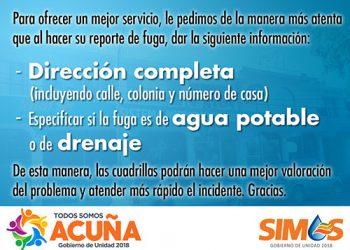 SIMAS_Acuna_Columnas_de_Mexico_24