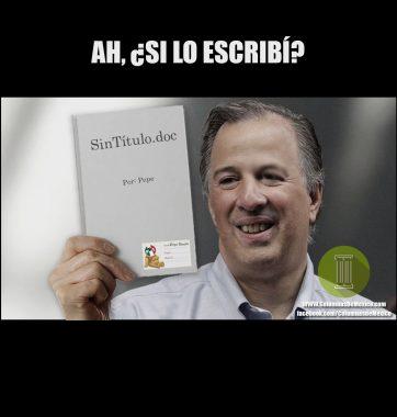 Jose_Pepe_Antonio_Meade_Libro_Columnas_De_Mexico