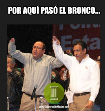 Meme_Bronco_Moreira
