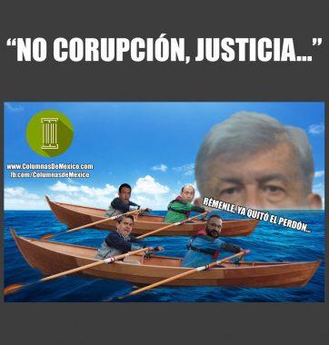 Meme_Amlo_Pena_Nieto_Duarte_Moreira_Columnas_de_Mexico