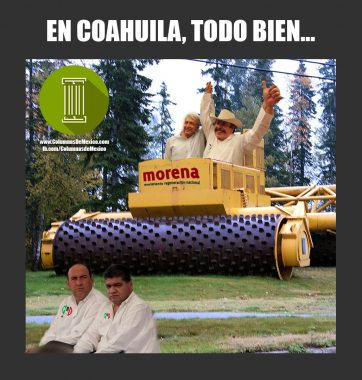 Meme_Guadiana_AMLO_Peje_Riquelme_Moreira_Columnas_de_Mexico