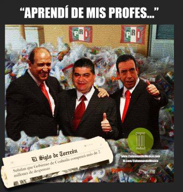 Meme_Riquelme_Moreira_Ruben_Humberto_despensas