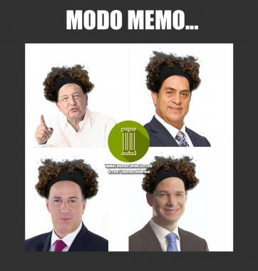Modo_Memo_Columnas_de_Mexico_Meme_Meade_Anaya_AMLO_Bronco