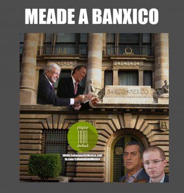 Meme_Banxico_Meade_AMLO_Anaya_Bronco