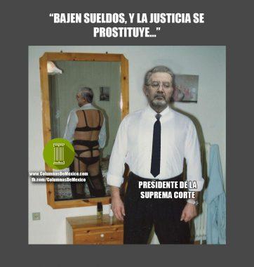Meme_Justicia_prostituirse_AMLO_luis_maria_aguilar