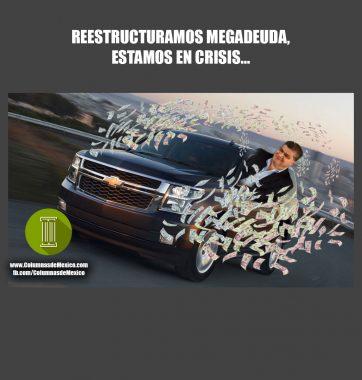 Meme_Riquelme_moreira_humberto_ruben_suburbans