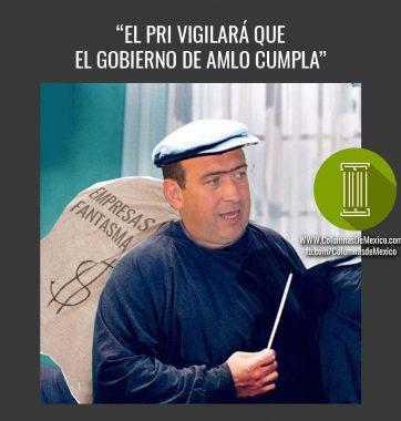 Meme_Ruben_Moreira_PRI_AMLO_Morena_Columnas_de_Mexico_memes_02