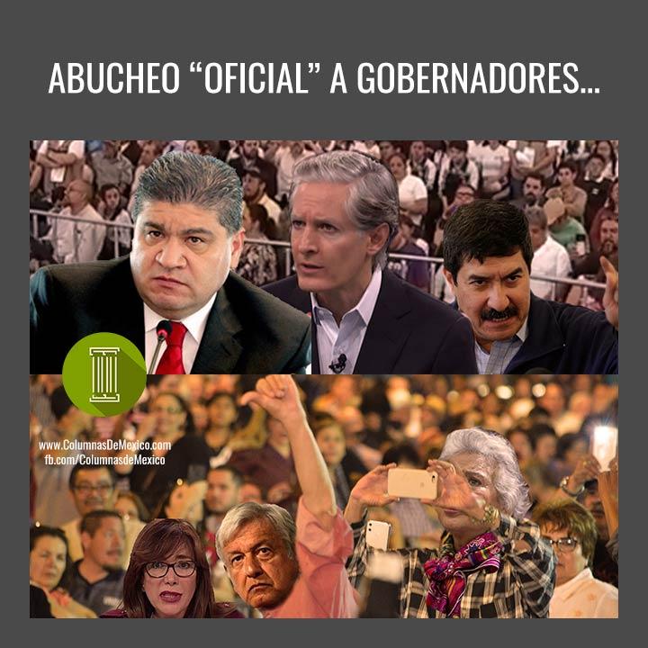Meme_Gobernadores_Abucheados_AMLO