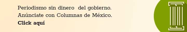 Anunciate-con-Columnas-de-Mexico-02
