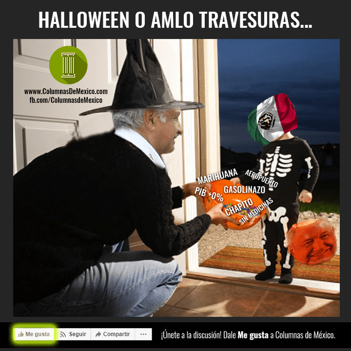 Meme-Amlo-Halloween