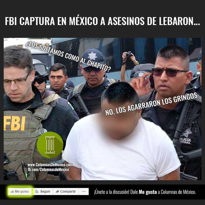 Meme-FBI-Lebaron-Agarran-Mexico