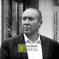 Raúl Sifuentes Guerrero