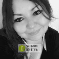 Paloma E. Cuevas Ramos