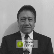 Eduardo Martínez Martínez