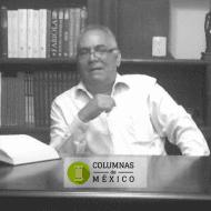 Roberto Adrián Morales
