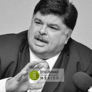 Armando De La Garza Gaytán