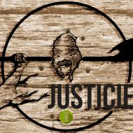 Justiciero
