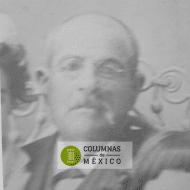 F.P. Olavarrieta