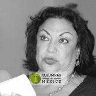 Isabel Arvide Limón