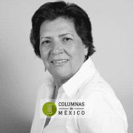 Rosa Esther Beltrán Enríquez