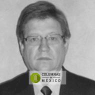 Carlos Gutiérrez Aguilar
