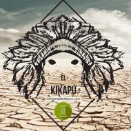 El Kikapu