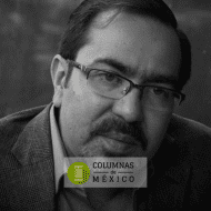 Arturo Rodriguez