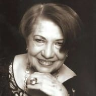 Magaly Sanchez