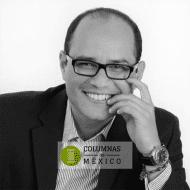 Víctor S. Peña