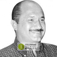 Fausto Destenave Kuri